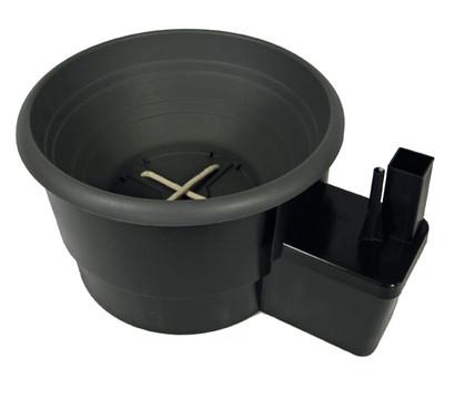 curaflora grab und gartenbew sserungsset dehner garten. Black Bedroom Furniture Sets. Home Design Ideas