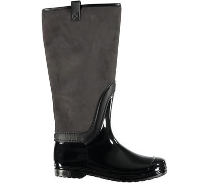 Damenstiefel Rainboot