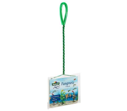 Dehner Aqua Aquariumzubehör Fangnetz