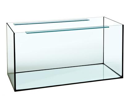 Dehner Aqua Ganzglas Aquarium : Dehner Garten Center