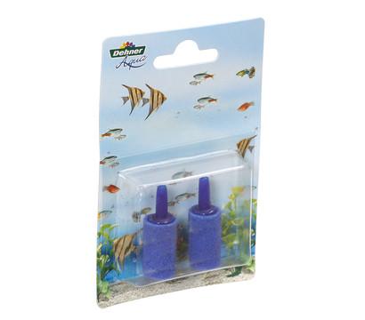 Dehner Aqua Luftausströmer, klein, 2 Stück