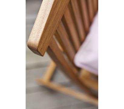 dehner balkongruppe madera 5 teilig dehner garten center. Black Bedroom Furniture Sets. Home Design Ideas