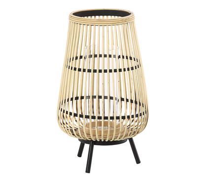 Dehner Bambus-Laterne Alicia