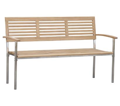 dehner bank marseille 3 sitzer dehner garten center. Black Bedroom Furniture Sets. Home Design Ideas