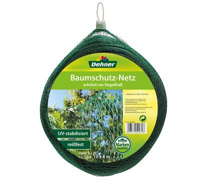Dehner Baumschutz-Netz