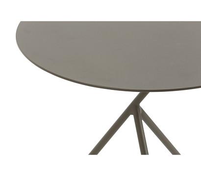dehner beistelltisch malte gro 52 cm dehner garten. Black Bedroom Furniture Sets. Home Design Ideas
