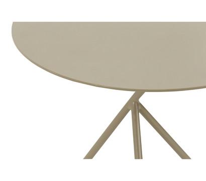 dehner beistelltisch malte gro 52 x 52 cm dehner. Black Bedroom Furniture Sets. Home Design Ideas