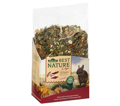 Dehner Best Nature Degufutter, 2 kg