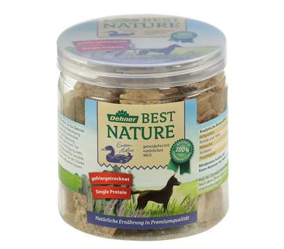 Dehner Best Nature Entenhälse, 90 g