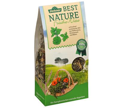 Dehner Best Nature Frische-Wiese, Nagersnack, 75g