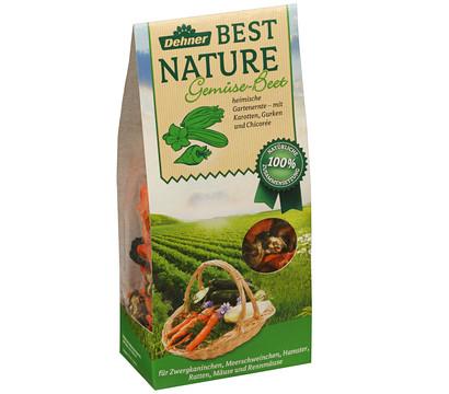 Dehner Best Nature Gemüse-Beet, 100 g