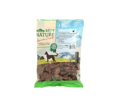 Dehner Best Nature Gourmet-Mägen vom Freilauf-Hähnchen, 250 g