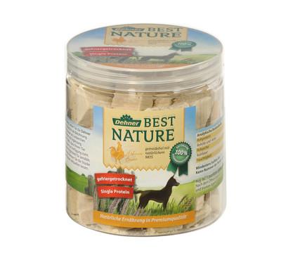 Dehner Best Nature Hundesnack Hühnerbrust