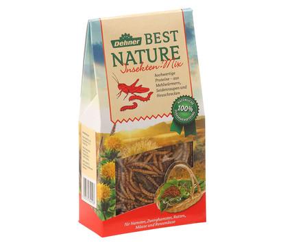 Dehner Best Nature Insekten-Mix, 60g