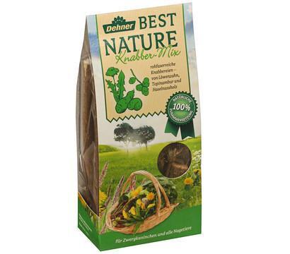 Dehner Best Nature Löwenzahn-Mix, 90 g