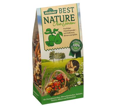 Dehner Best Nature Obst-Garten, 150 g