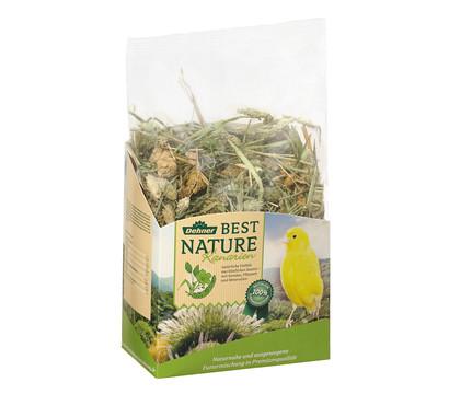 Dehner Best Nature Vogelfutter für Kanarien, 2,5 kg