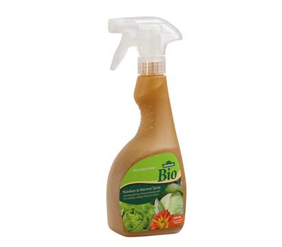 Dehner Bio Rainfarn & Wermut Spray, flüssig, 500 ml