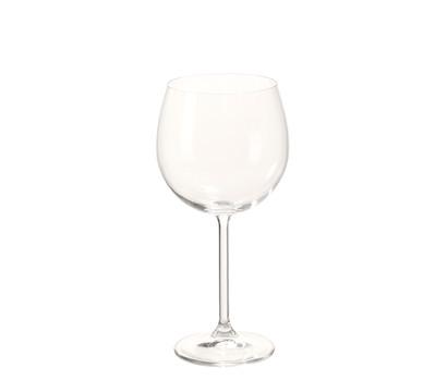 Dehner Burgunderglas, 570 ml