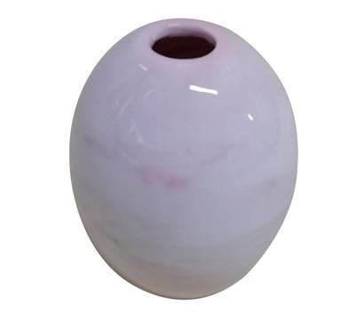 Dehner DECORA Keramik-Kugel OVALA C14P9