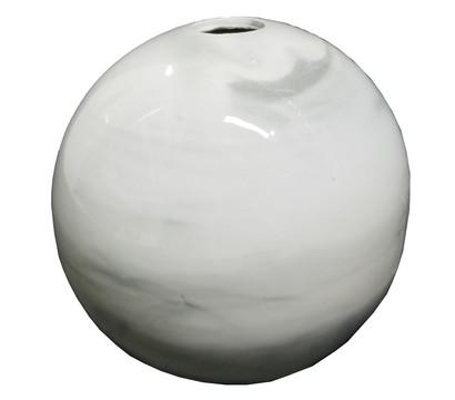Dehner DECORA Keramik-Kugel RONDA C13P9