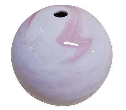 Dehner DECORA Keramik-Kugel RONDA C14P9