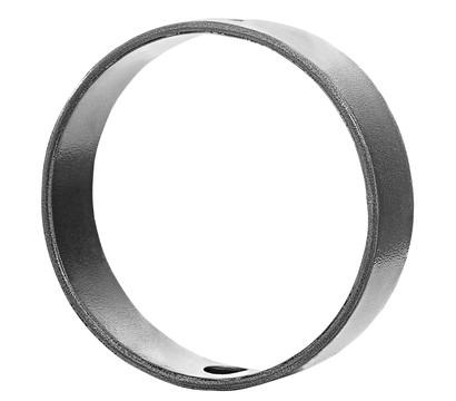Dehner DECORA Metall-Abstandshalter CIRCLO CAP10, Ø 14 cm