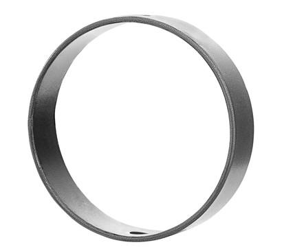 Dehner DECORA Metall-Abstandshalter CIRCLO CAP10, Ø 20 cm