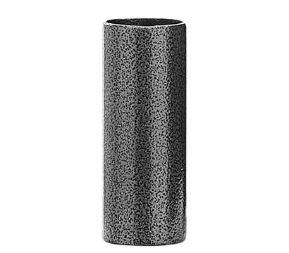 Dehner DECORA Metall-Abstandshalter LOKO CAP10, H 5 cm, 2 Stück