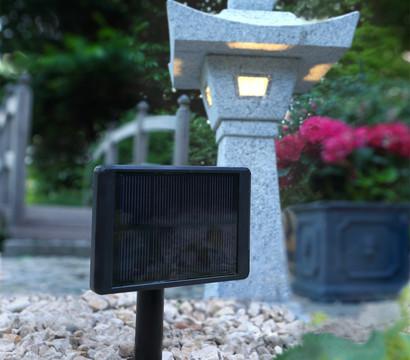 dehner ersatz solar led beleuchtung dehner garten center. Black Bedroom Furniture Sets. Home Design Ideas