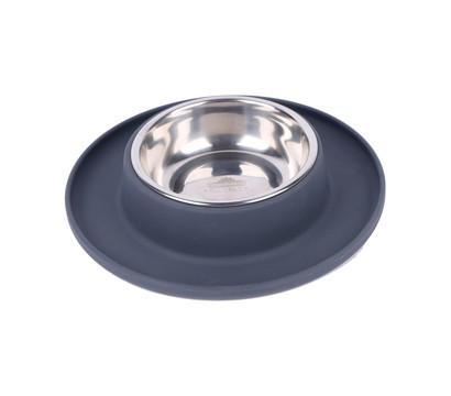 Dehner Futternapf Clean Bowl, 350 ml