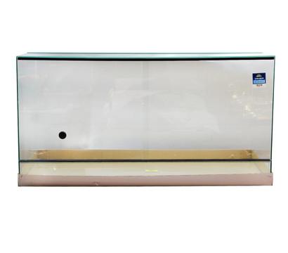 dehner ganzglasterrarium 120x60x60 cm dehner garten center. Black Bedroom Furniture Sets. Home Design Ideas