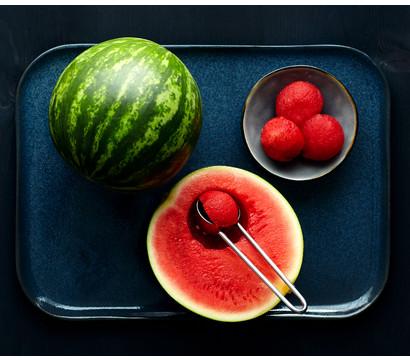 Dehner Gourmet Garten Wassermelone, veredelt