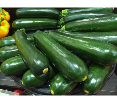 Dehner Gourmet Garten Zucchini 'Dunja'