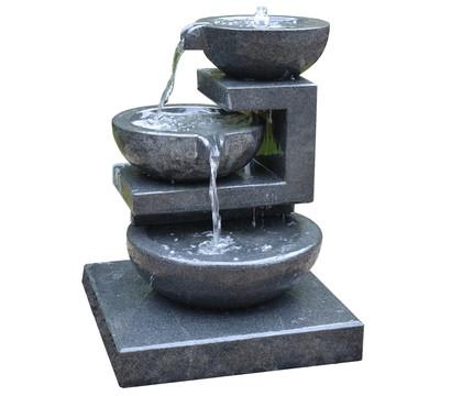 Deko Brunnen Garten war perfekt design für ihr wohnideen