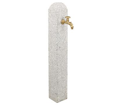 dehner granit wasserzapfs ule 15 x 15 x 112 cm dehner. Black Bedroom Furniture Sets. Home Design Ideas