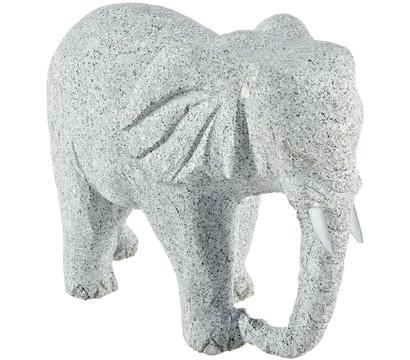 Dehner Granit-Elefant