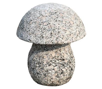 Dehner Granit-Pilz