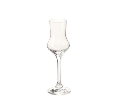 Dehner Grappaglas, 80 ml