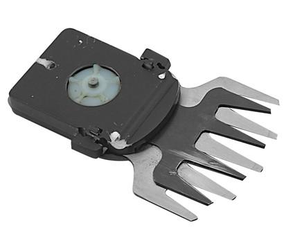 Dehner Grasmesser AGB 7,2 Li-D