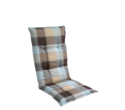 dehner hochlehnerauflage adria dehner garten center. Black Bedroom Furniture Sets. Home Design Ideas