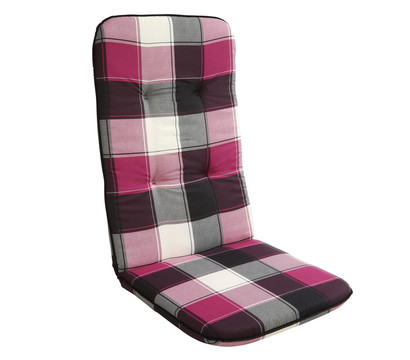 dehner hochlehnerpolster fuchsia dehner garten center. Black Bedroom Furniture Sets. Home Design Ideas