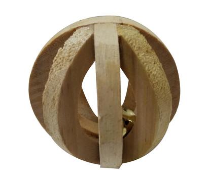 Dehner Holzball Bowl