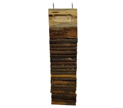 Dehner Holzleiter Scale