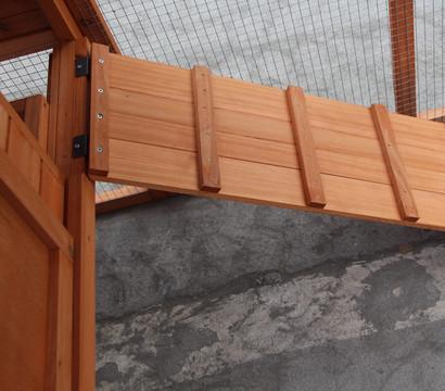 dehner h hnerstall happy home dehner garten center. Black Bedroom Furniture Sets. Home Design Ideas