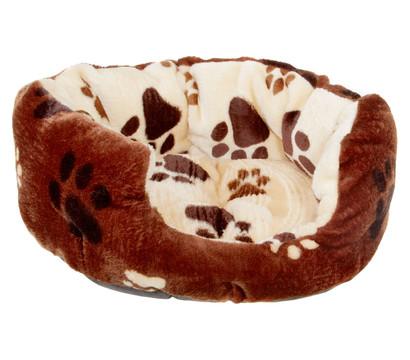 Dehner Hundebett Pfote