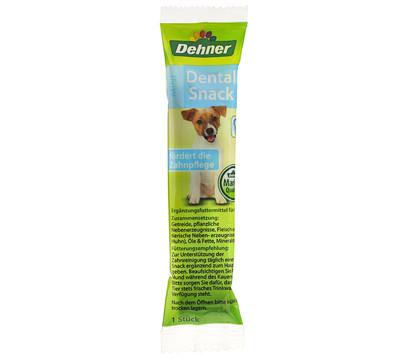 Dehner Hundesnack Dental, 1 Stück