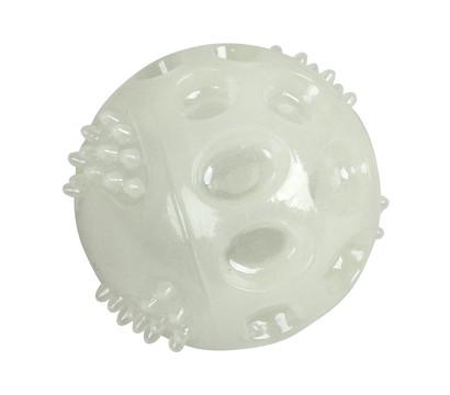 Dehner Hunde-Spielball Luminous