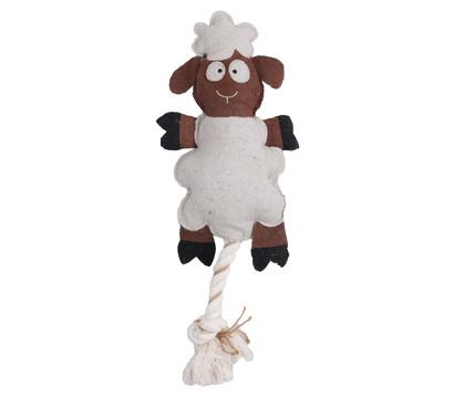 Dehner Hundespielzeug Farmy Sebastian