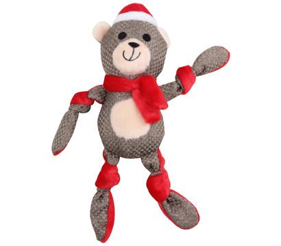 Dehner Hundespielzeug Monkey